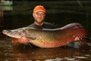 Fisch vor der Linse: Interview mit Florian Läufer