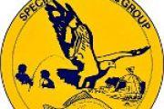 Die Specimen Hunting Group Dortmund - 33 Jahre erfolgreiches Friedfischangeln