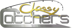 Classy Catchers - Spezialisiertes Naturköderangeln