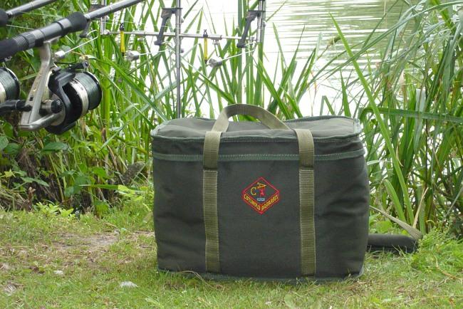 dlx-cool-bag.jpg