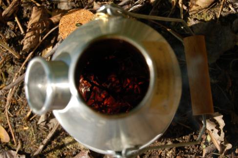 kettle-glut.jpg