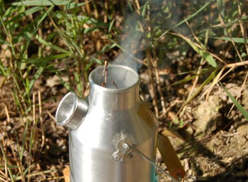 kettle-rauch.jpg