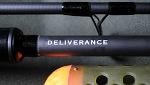 nash-deliverance-teaser.jpg