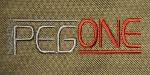 peg-one_teaser.jpg