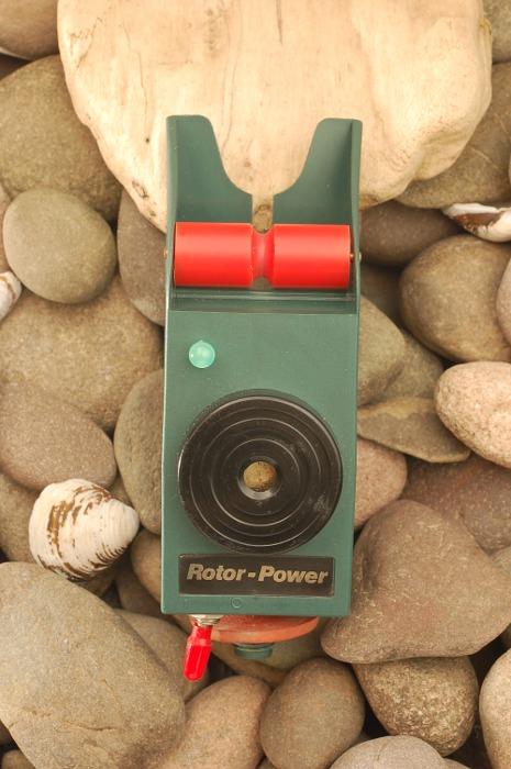 bild10_rotor-power.jpg