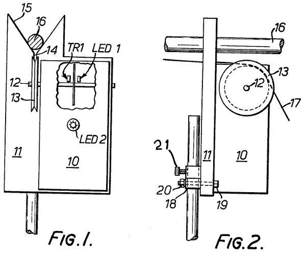 bild6_optonic-patent_19-03-1975.jpg