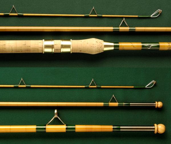 barder-3-piece-avon-rod.jpg