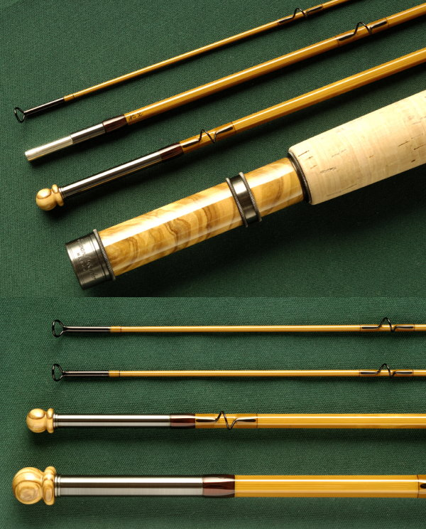 barder-3964-fly-rod.jpg