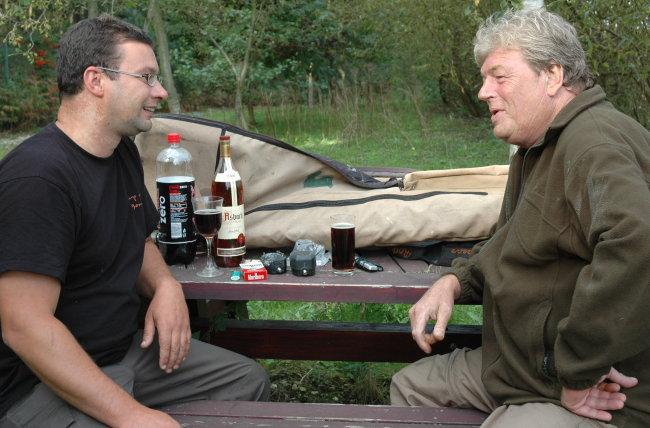 5-hutchinson-flosdorf-interview